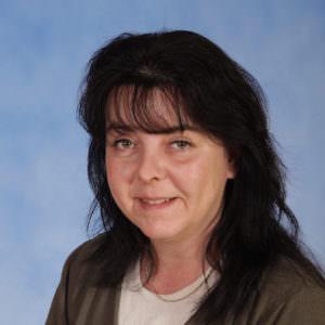 Lenka Kuželová