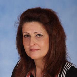 Jana Lafková