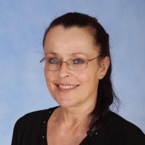 Renata Zmrhalová