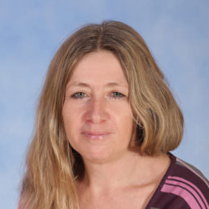 Renata Rybová