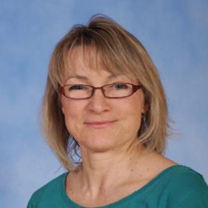 Vladimíra Menšíková