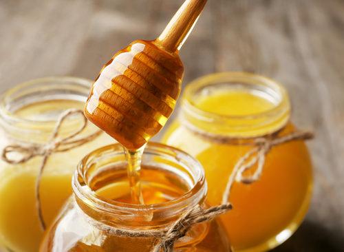 Medová snídaně s Ministerstvem zemědělství