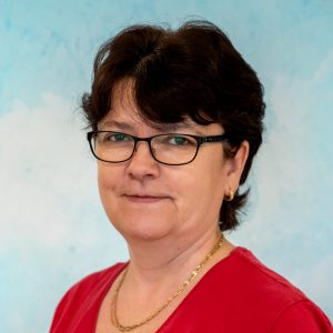Miloslava Svatková